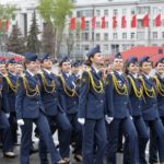 Парад DSC_6713 (Копировать)