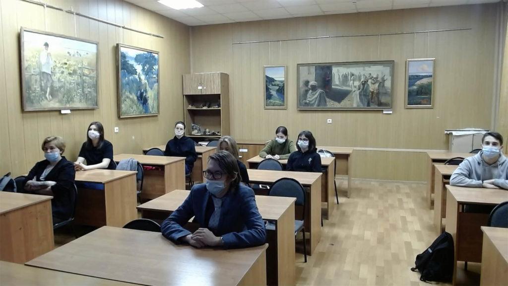 azarov_02